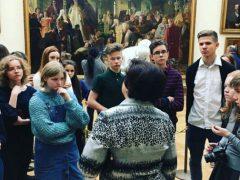 МШ русского языка и культуры2